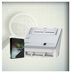 DMR Panasonic KV-SL1066